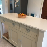2017_kitchen_and_island_and_white_work_top8