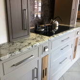 2017_kitchen_marble_effect_work_top