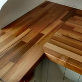 2017_kitchen_wooden_work_top