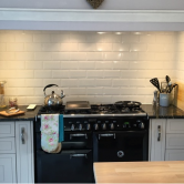 kitchenbicton2