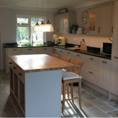 kitchenislandbicton1