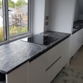 kitchenworktop