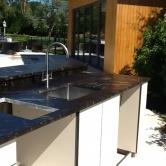 Outdoor_Kitchen1