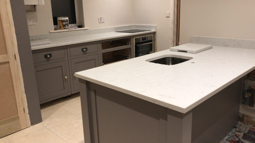 Kitchen carla c 1