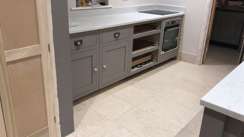 Kitchen carla c 2