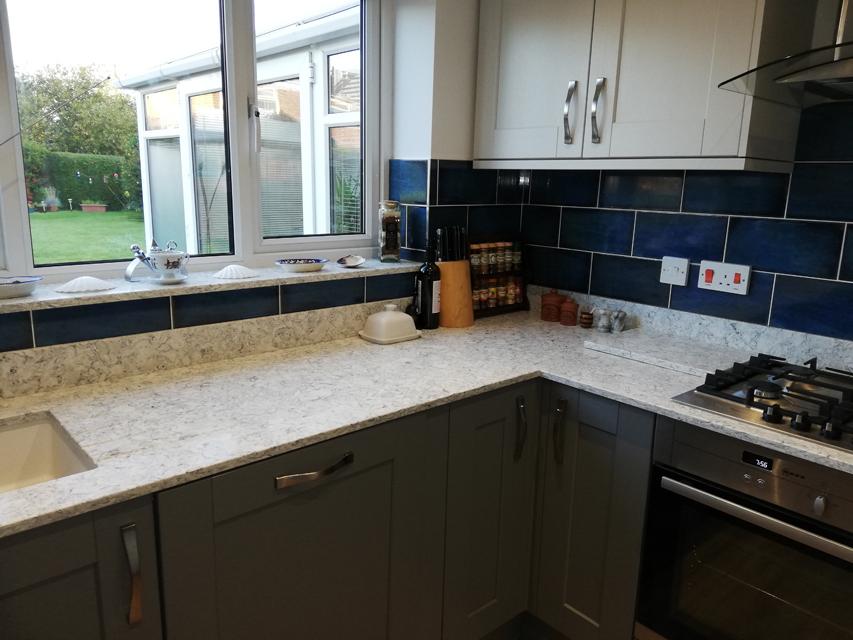 kitchen helen h 4