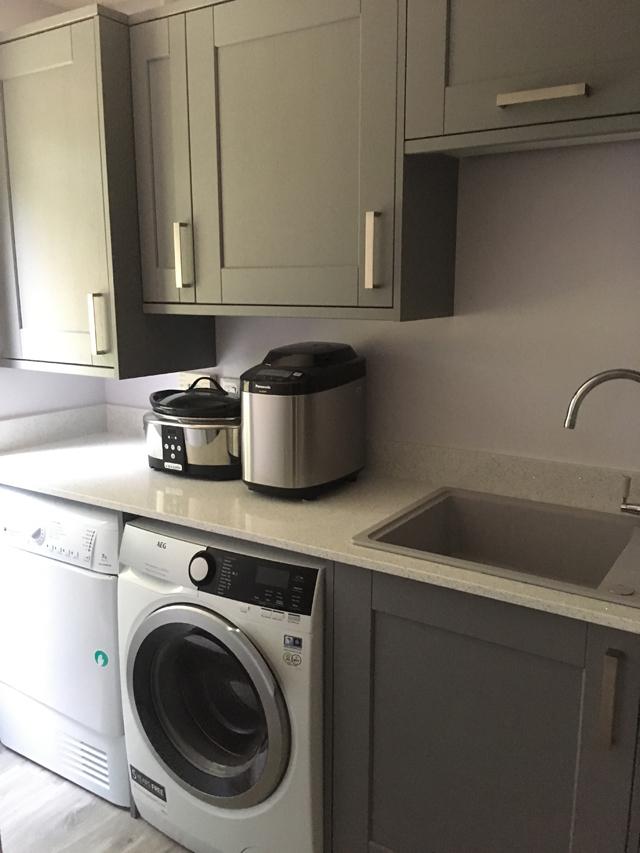 kitchen kirsten r 1