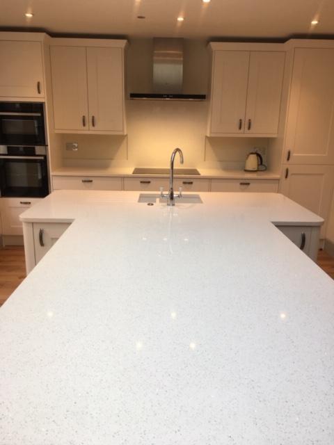 kitchen worktops cdh 1