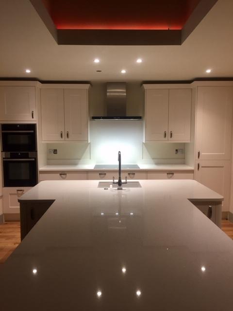 kitchen worktops cdh 2