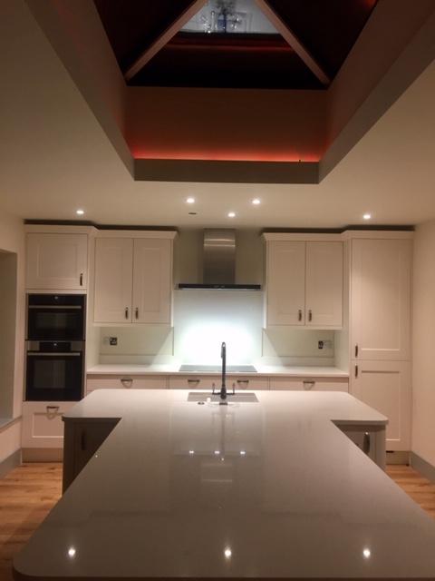 kitchen worktops cdh 3