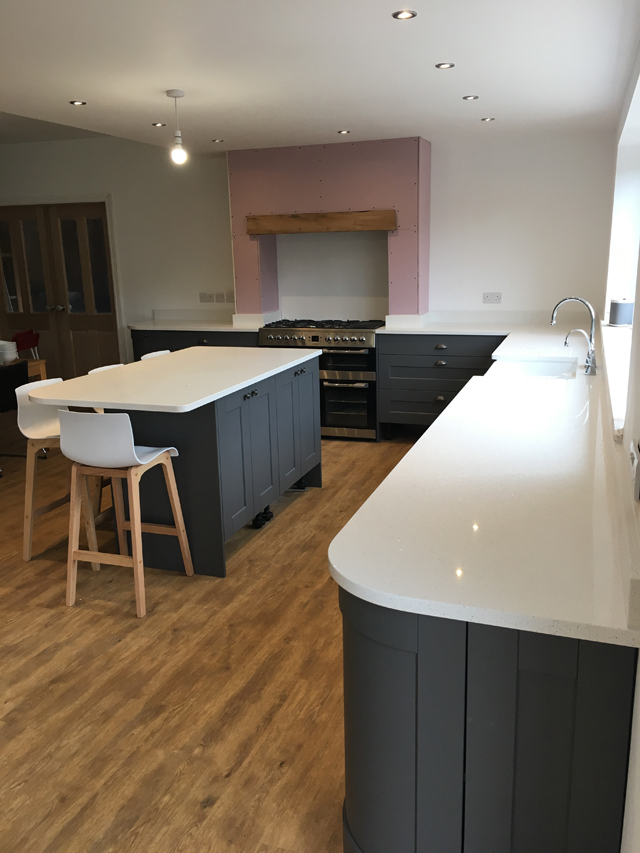 kitchens phil s 1