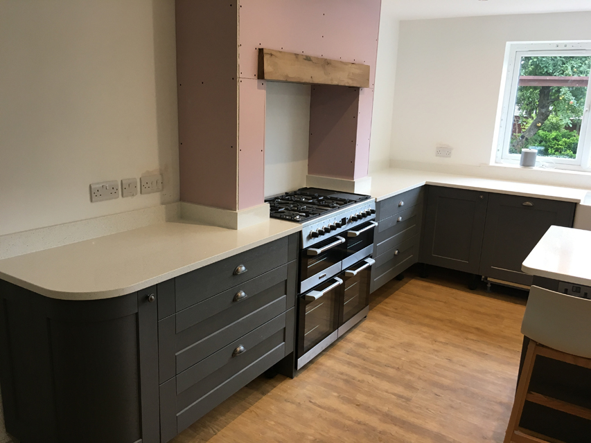 kitchens phil s 4
